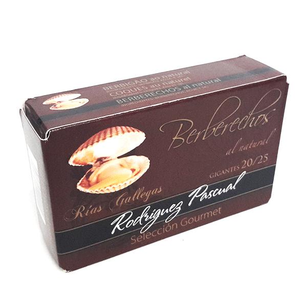 berberechos-20-25