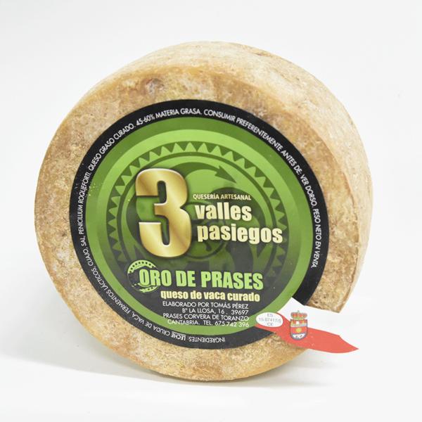 oro-de-prases-natural-3-kg-grande