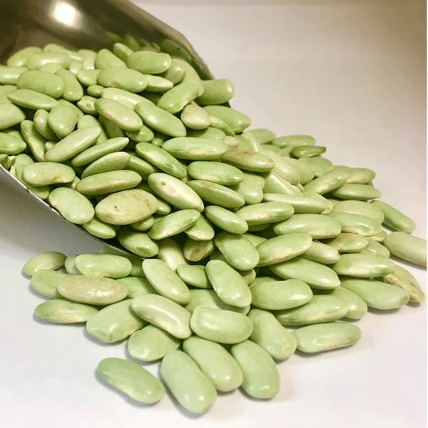 alubia-verdina