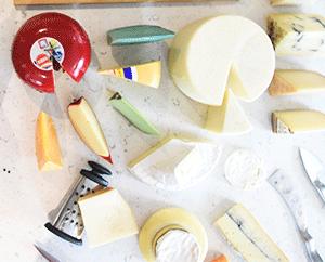 mosaico-quesos