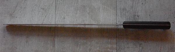 3-claveles-canto-aereo