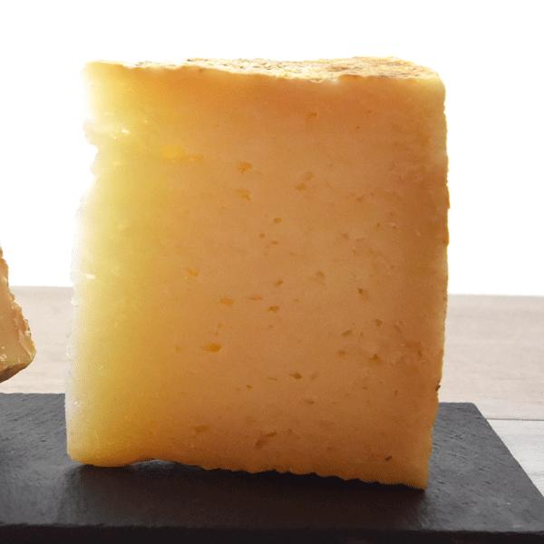 cuña-queso-manchego-lopez-espada
