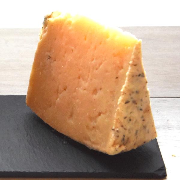 cuña-queso-manteca