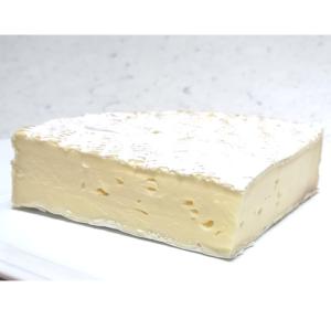 od 128 Queso Brie redondo cuarto pieza