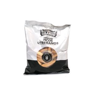 PICOS UTRERANOS OBANDO 140 gr