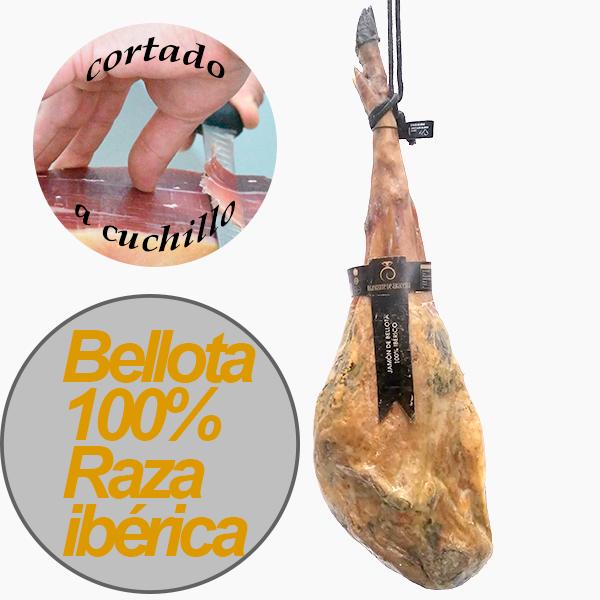 jamon-100-x-100-iberico-bellota-diamante-de-aracena-1