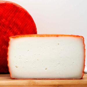 queso-de-cabra-pimenton-800-gr