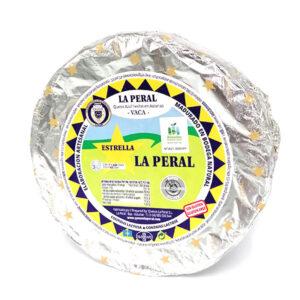 queso-la-peral-pieza-entera