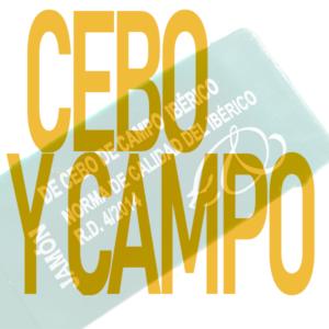 Comprar Paleta Ibérica de Cebo