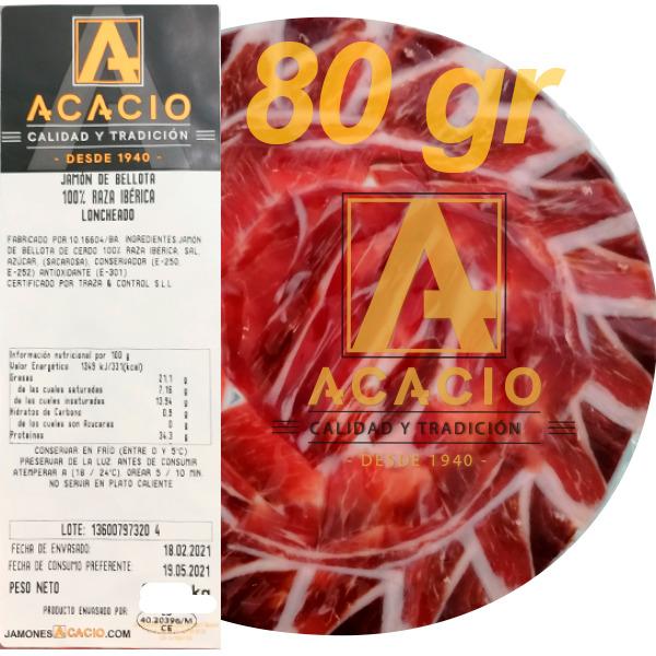 COD-2085-JAMON-DE-BELLOTA-100-RI-80-GR-LONCHEADO-A-CUCHILLO-