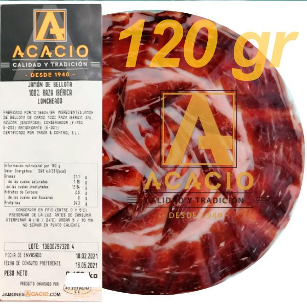 COD-634-JAMON-DE-BELLOTA-100-RI-100-GR-LONCHEADO-A-CUCHILLO